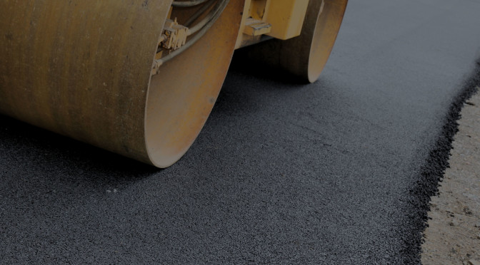 7 Uses for Asphalt You Did Not Know About